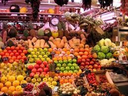 legume fructe RM