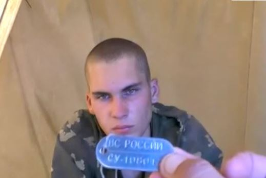 parasutisti rusi