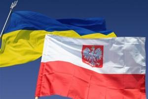 polonia ucraina