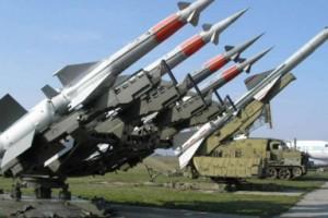 rachete-balistice-300x200
