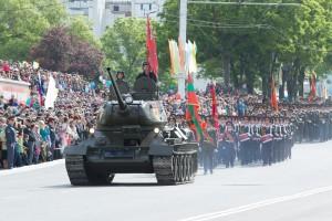 soldati transnistria