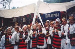 etnici romani Ucraina