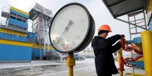 gazprom republica moldova