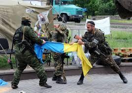 ucraine lupte