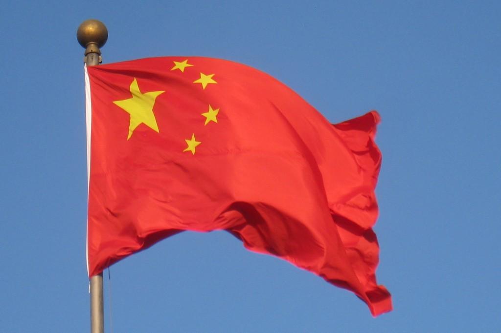 China, noua favorita a poporului rus