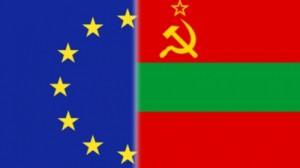 UE Transnistria