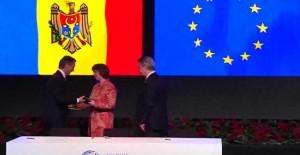 acord asociere UE RM