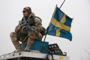 swedish-soldier-in-afghanistan