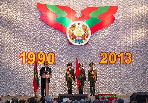 transnistria1