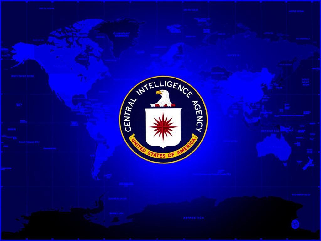 CIA, reformata din temelii