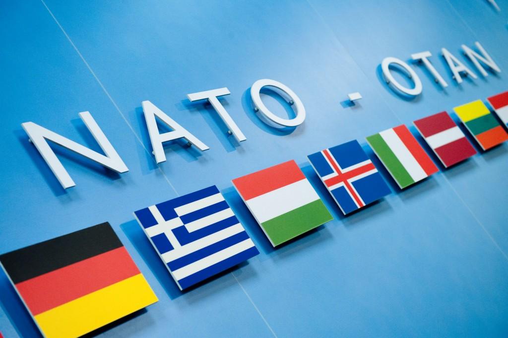 NATO, ingrijorat de actiunile aviatiei militare ruse