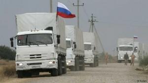 trucks ukraine