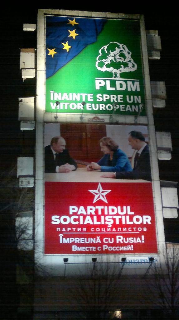 Alegerile_parlamentare_din_2014_în_Republica_Moldova