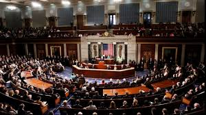 Camera Reprezentantilor a Statelor Unite