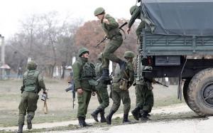 Ukraine_Russian_so_2841332k