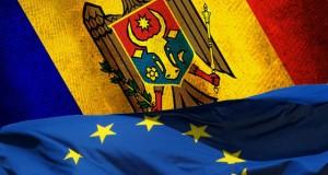 republica-moldova-UE