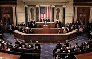 us-senate-vote-ipo
