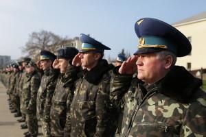 armata ucraineana c2
