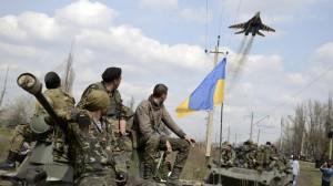 eastern-ukraine-military-operation.si