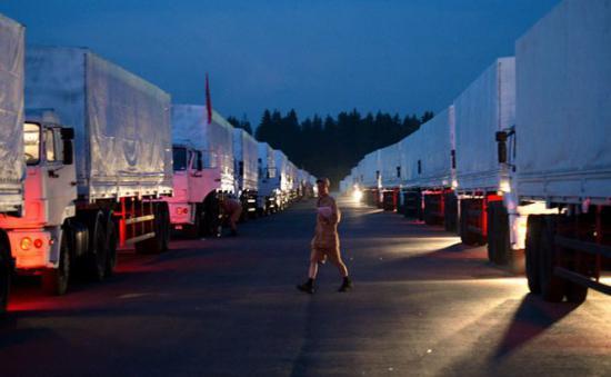 kiev-convoiul-umanitar-rus-va-fi-oprit-la-frontiera-271389