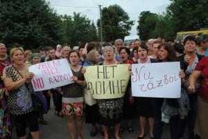 protest-cernauti
