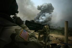 American-Army-