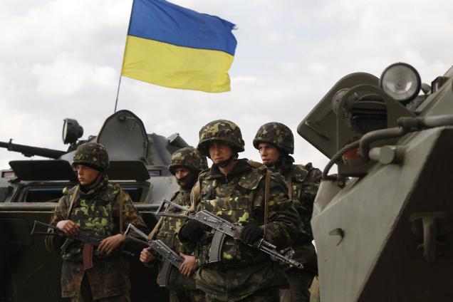 IN15_UKRAINE_1845682f