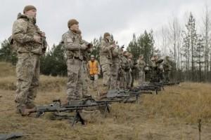 soldier_combat_military_field_dress_uniforms_Latvia_latvian_army_005