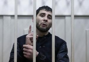 Zaur Dadaiev
