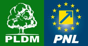 pldm-si-pnl-vor-semna-un-acord-de-parteneriat-politic-1426768541