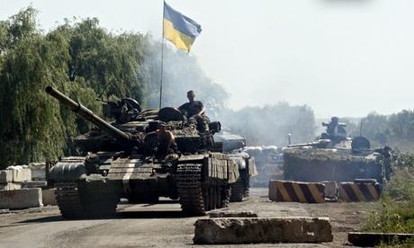 ukrainian-troops-donetsk-008