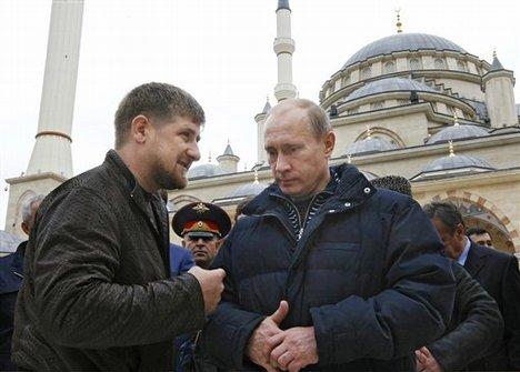 Ramzan_Kadyrov_and_Vladimir_Putin_-_EDM_March_19__2015