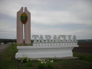taraclia_taraclia_net
