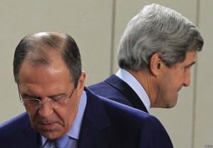John-Kerry-Serghei-Lavrov