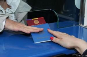 aglomeratie-la-aeroportul-chisinau