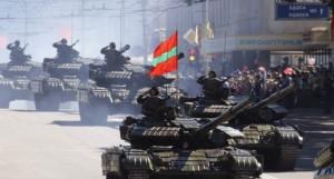 tancuri-transnistria-680x365