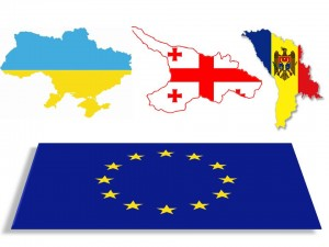 ucraina-moldova-georgia-acord-ue