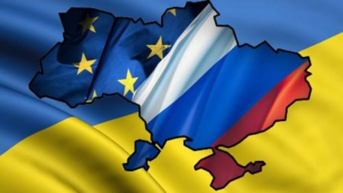 ucraina_ue_russia_flag_5002