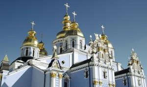 Unitatea ortodoxiei din Ucraina, marea necunoscuta a Sinodului Pan-Ortodox din 2016