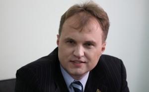 Evghenii Sevciuc, ingrijorat de situatia economica a regiunii separatiste