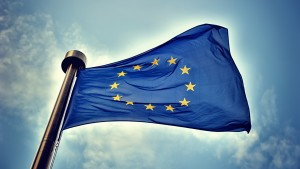 UE, ingrijorata de proliferarea terorismului islamic