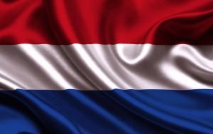 Olanda, o piedica importanta pentru parcursul european al Ucrainei?