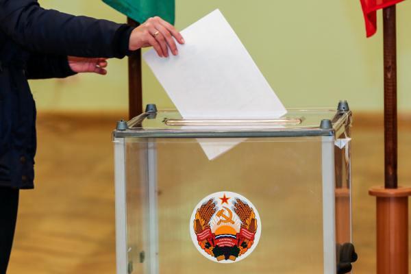 12-09-16_vybory