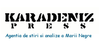 Karadeniz Press