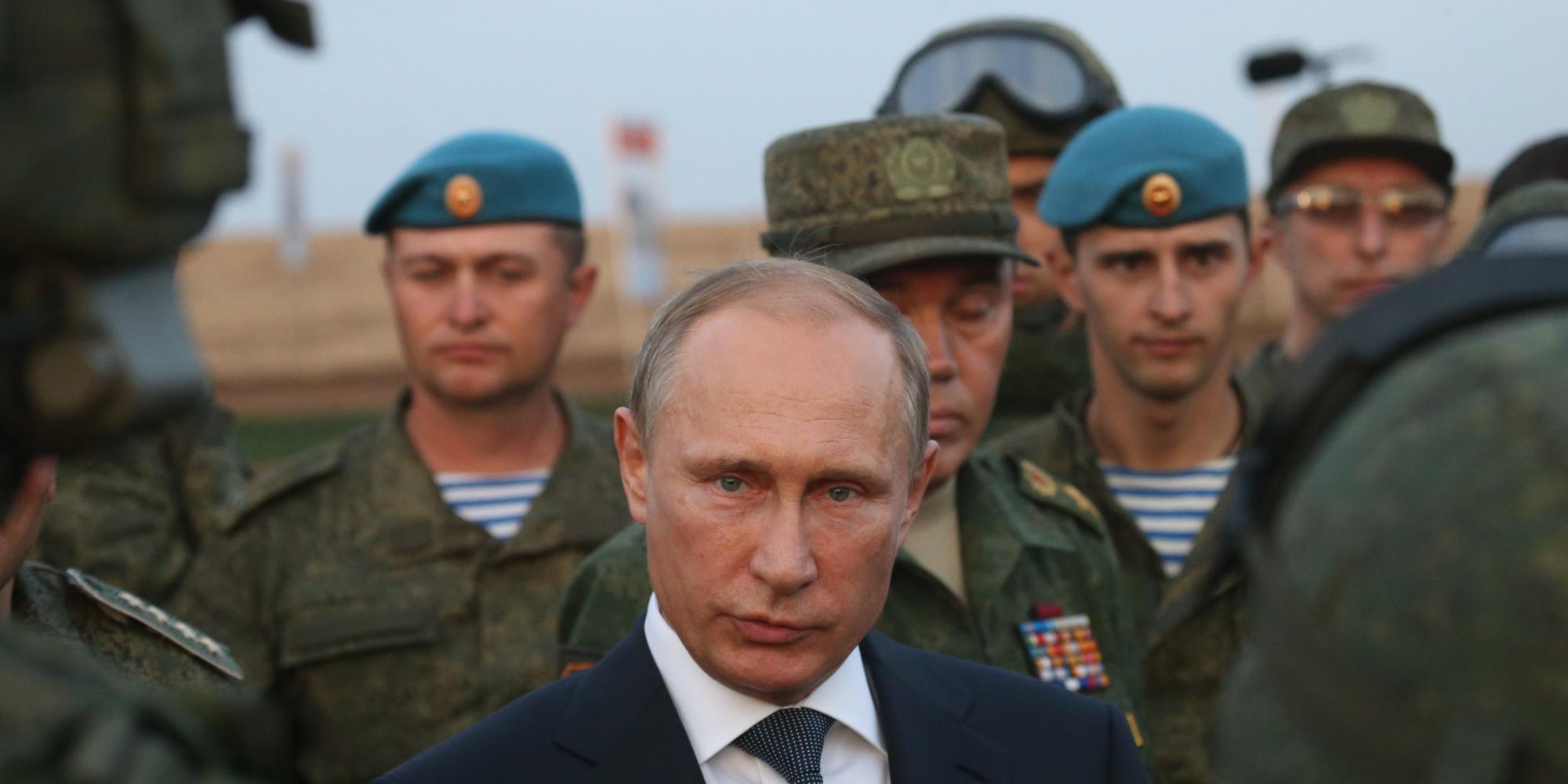 Vadimir-Putin-este-decis-sa-mentina-prezenta-militara-rusa-in-Crimeea