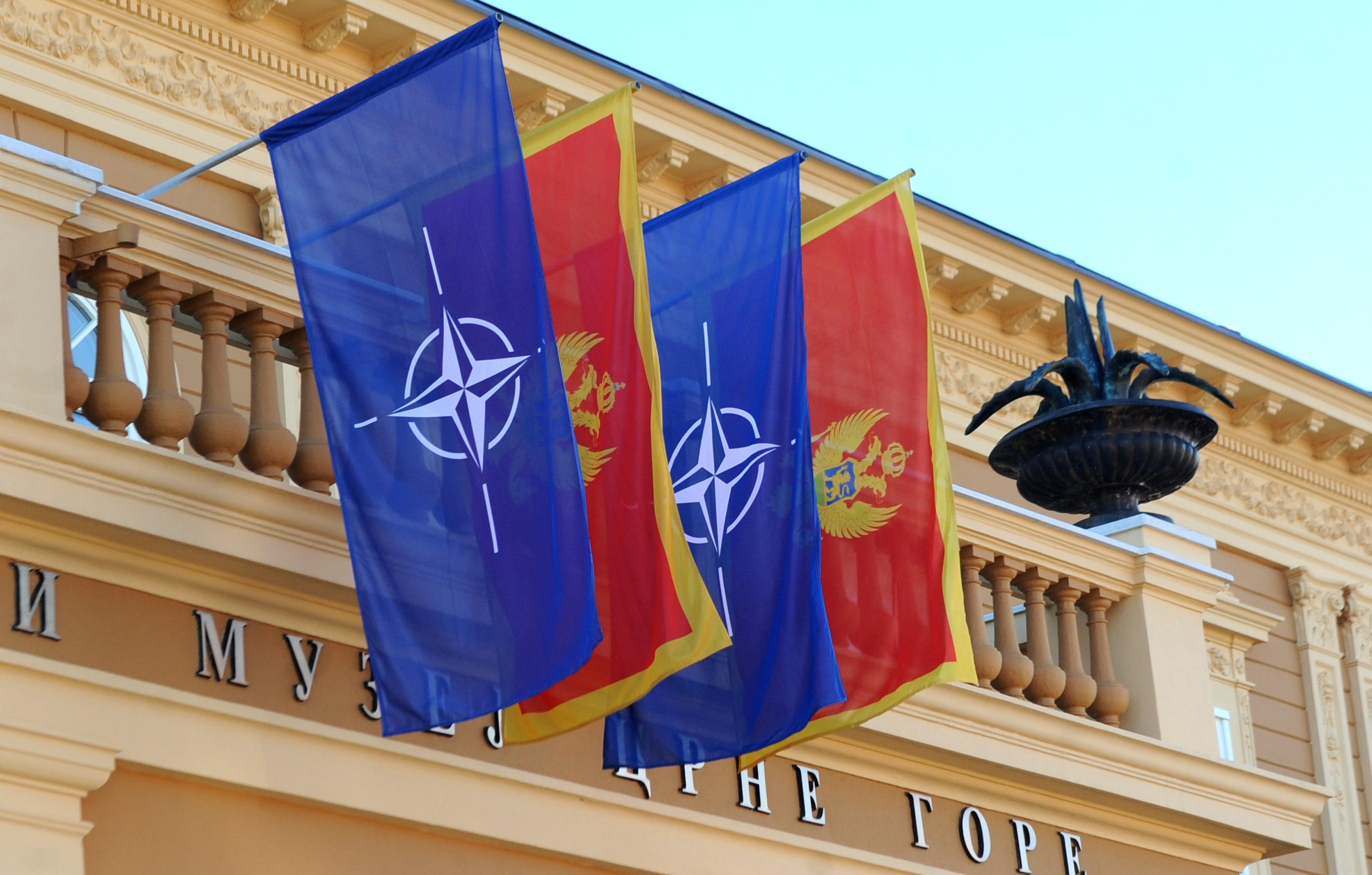Muntenegrua-devenit-de-câțiva-ani-membru-NATO
