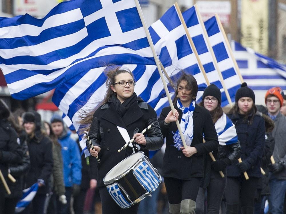 Nationaliștii-greci-se-opun-negocierilor-cu-Skopje