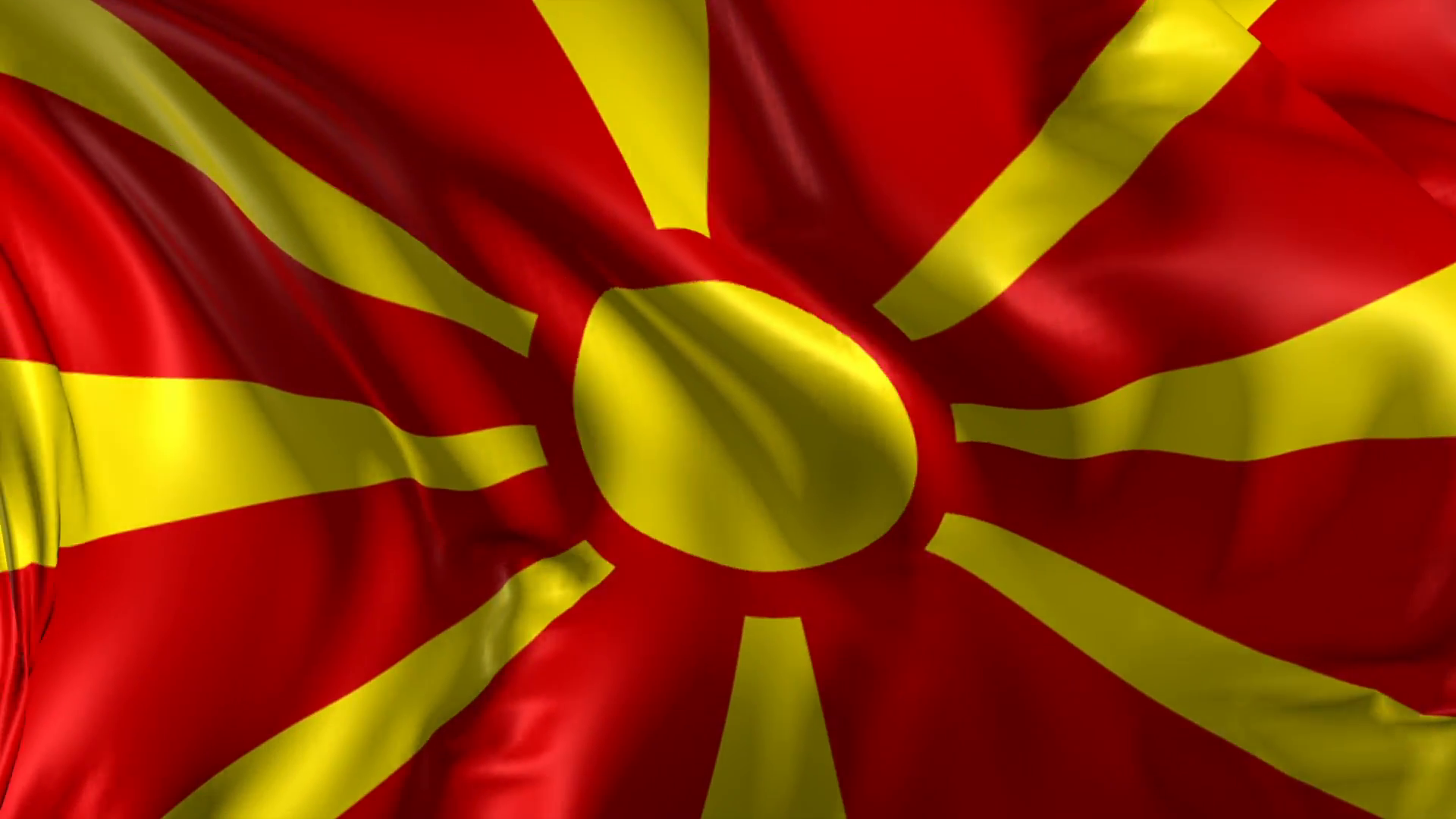 Simbolurile istorice ale Macedoniei, supuse negocierilor dintre Atena și Skopje
