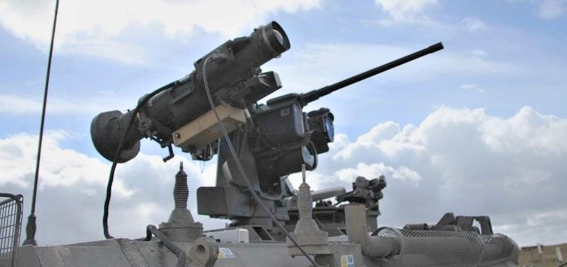 Sisteme Javelin, motiv de escaladare a conflictului din Donbass