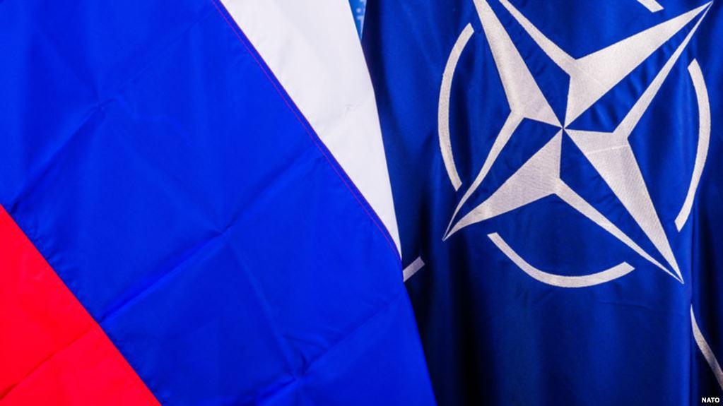 Statele NATO, ingrijorate de politica militara rusa